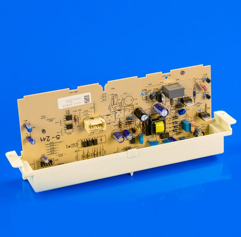 Модуль (плата управления) Gorenje 165671 для холодильника