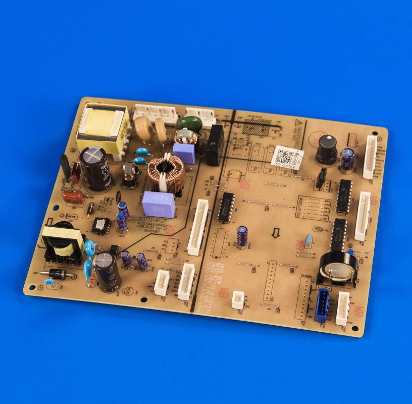Модуль (плата управления) Samsung DA92-00462E для холодильника
