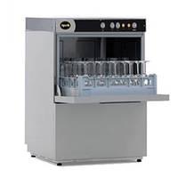 Машина посудомоечная AF501 DD Apach (Италия)