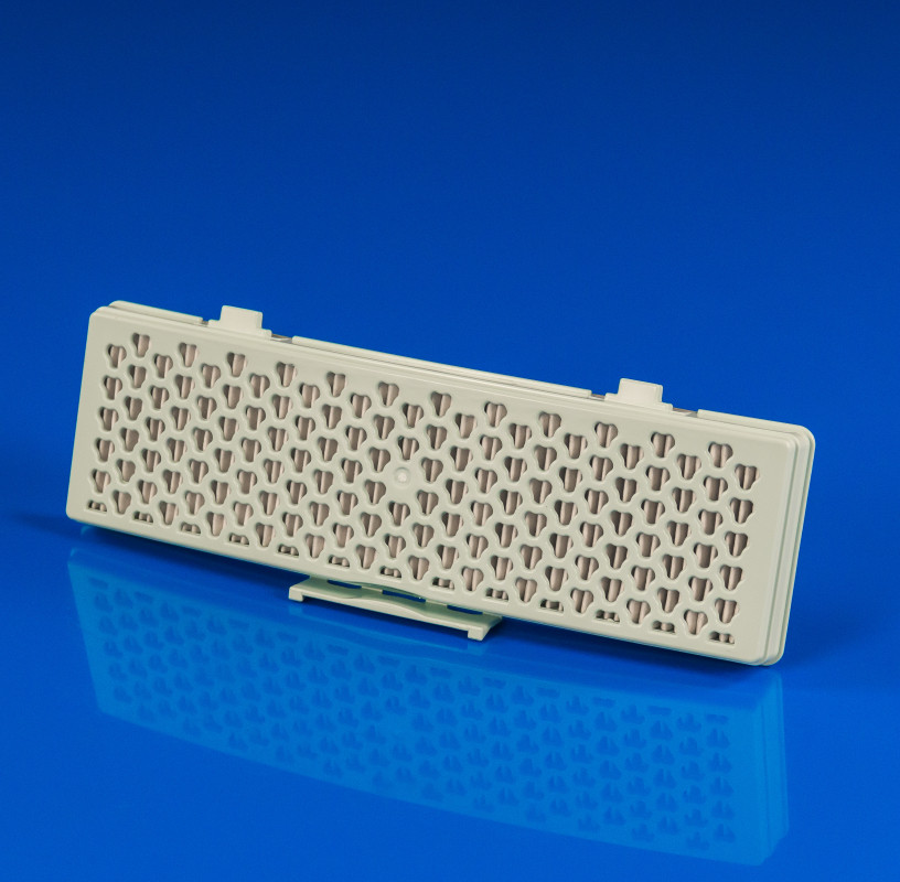 НЕРА фильтр LG ADQ73254301