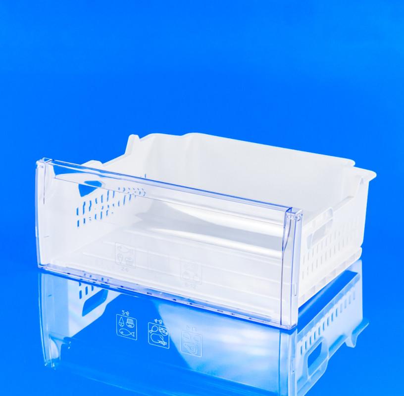 Ящик морозильной камеры верхний Beko 4616070100