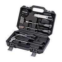 Набор инструментов Xiaomi JIUXUN Tools Toolbox 12-in-1