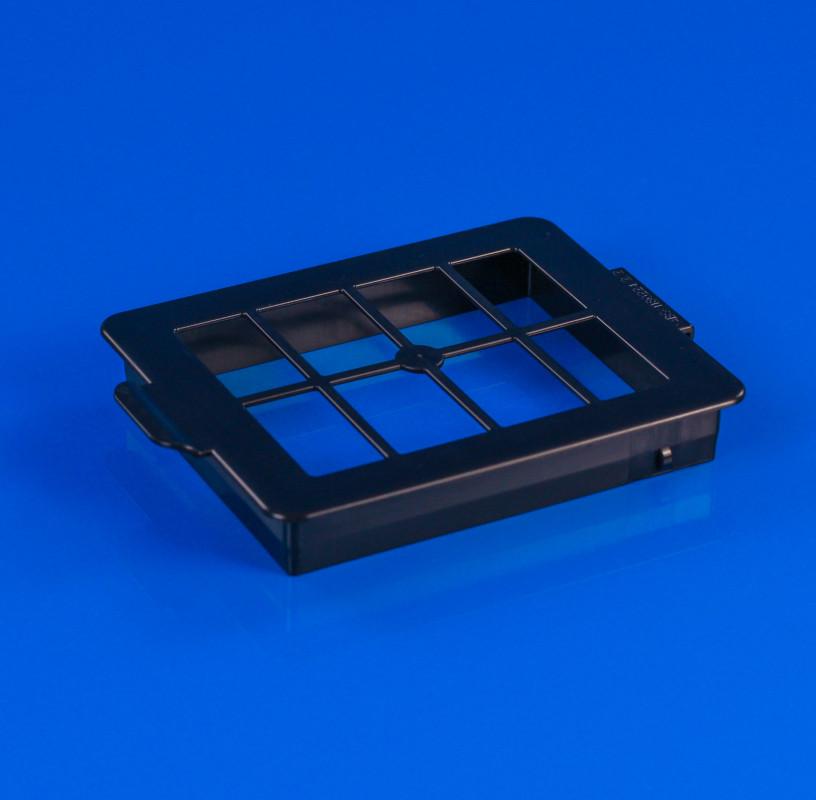 Рамка фильтра контейнера для пыли Electrolux 1180224014