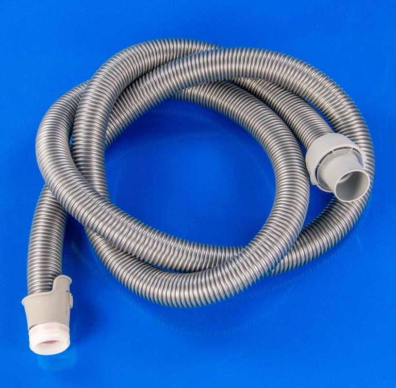 Шланг Electrolux 2193977010 для пылесоса