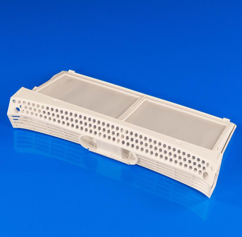 Фильтр для сбора волокон Bosch Siemens 652184 для сушильной машины