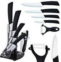 Как выбрать лучший керамический нож?