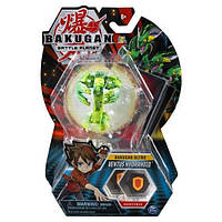Bakugan.Battle planet бакуган: ультра Вентус Гидраноид (Ventus Hydranoid)