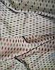 Ткань для штор Shani 85104, фото 2