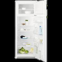 Встраиваемый холодильник Electrolux EJN2301AOW, фото 1
