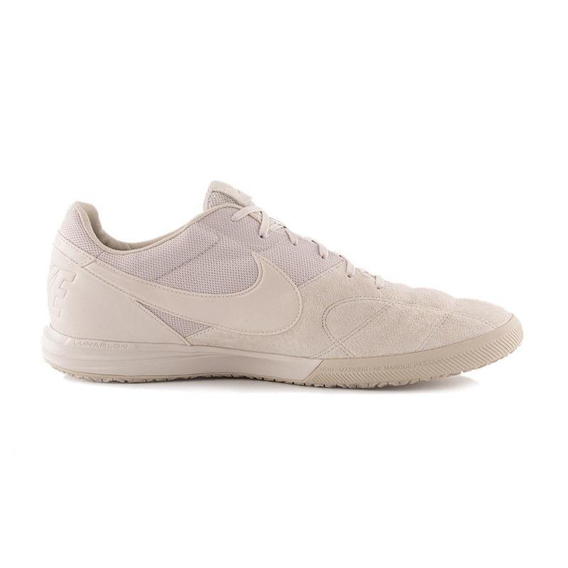 Футзалки Nike Premier II Sala IC (AV3153-010), фото 1