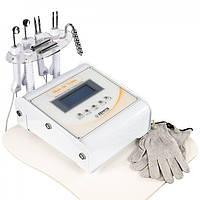 Косметологический аппарат микротоковой терапии Zemits Skin de'Tone