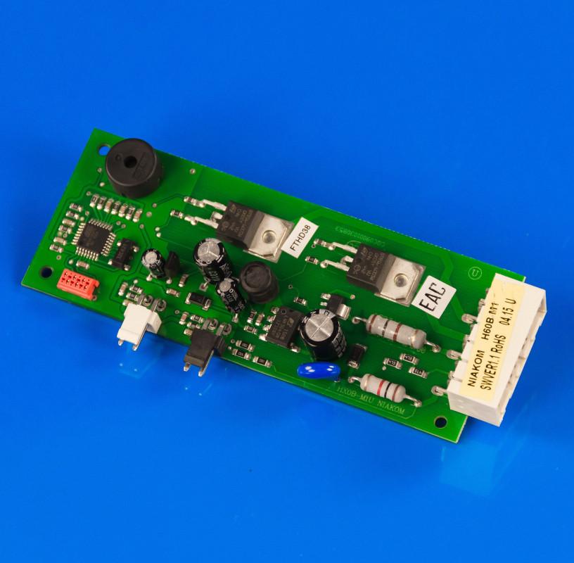Модуль (плата управления) для холодильника Atlant H60B-M1