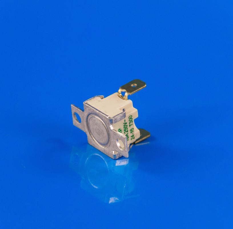 Термопредохранитель Indesit Ariston C00089573 для плиты