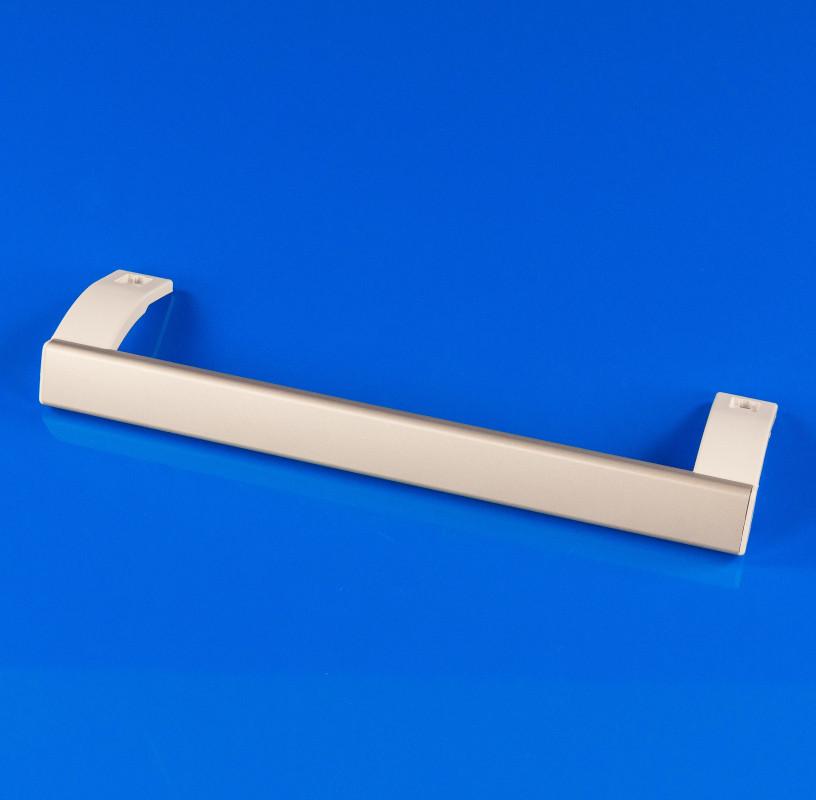 Ручка двери Атлант 730365800800 для холодильника