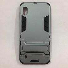 Чехол для Samsung A10 Terminator