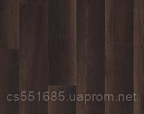 1540-Мореныи дуб 32 кл, 8 мм Коллекция Eligna Wide  ламинат Quick-Step ( Квик –степ)