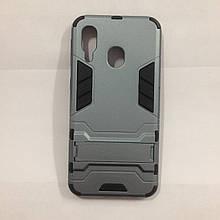 Чехол для Samsung A40 Terminator