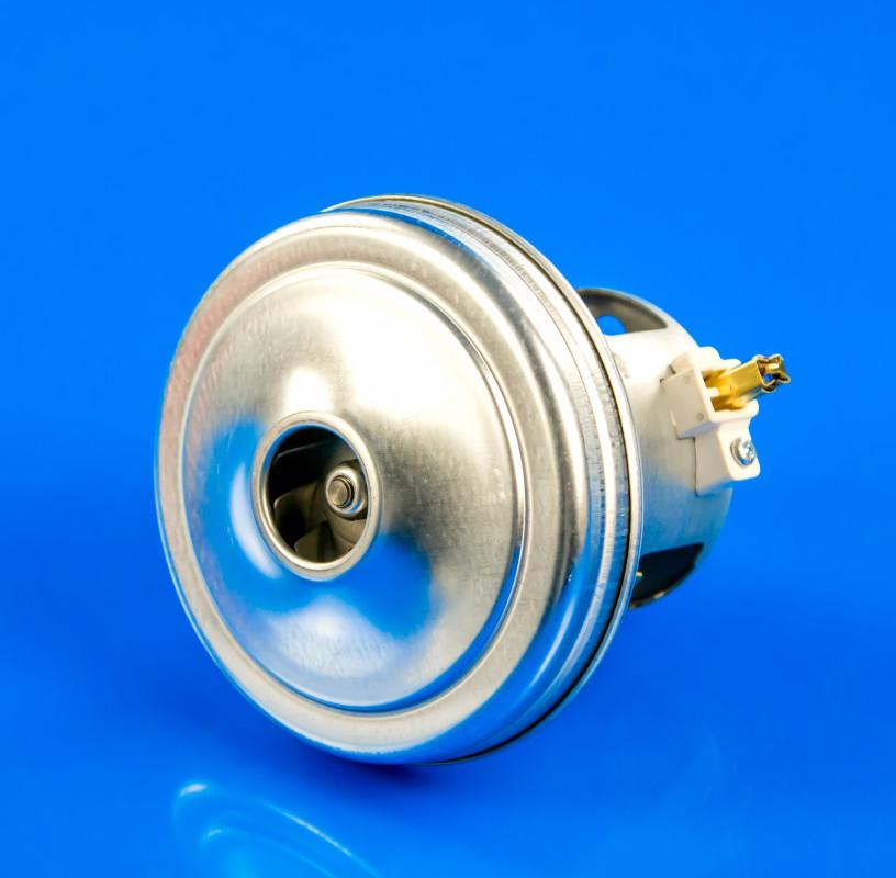 Мотор Electrolux 1131503052 для пылесоса