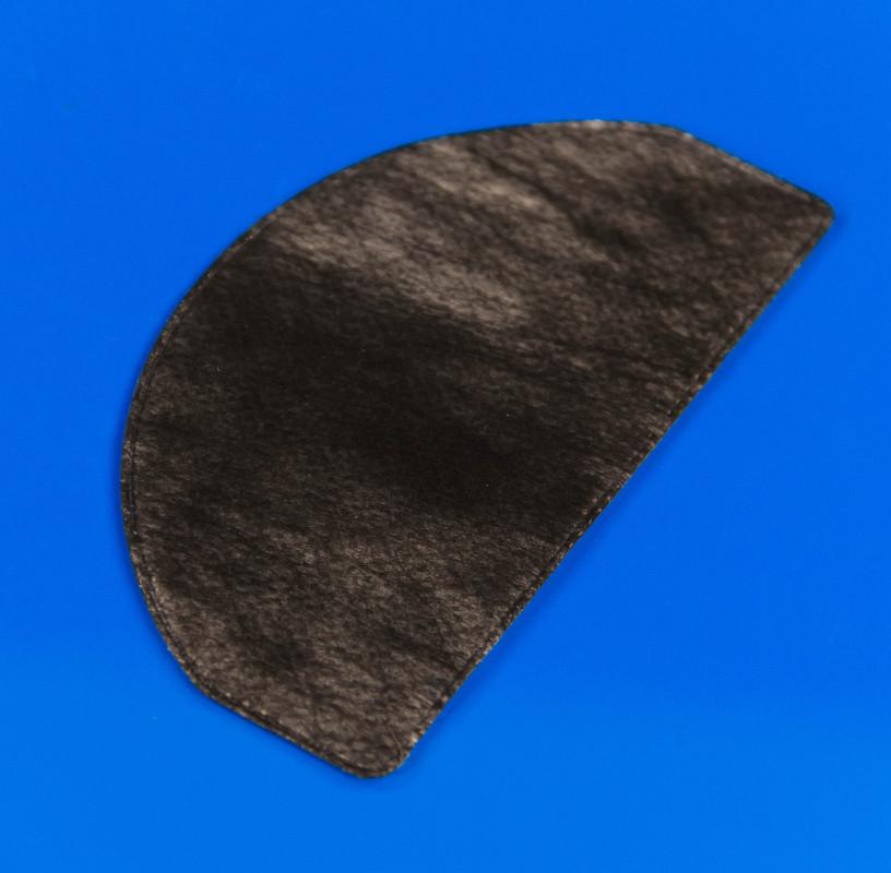 Микрофильтр пылесоса Samsung DJ63-00538A