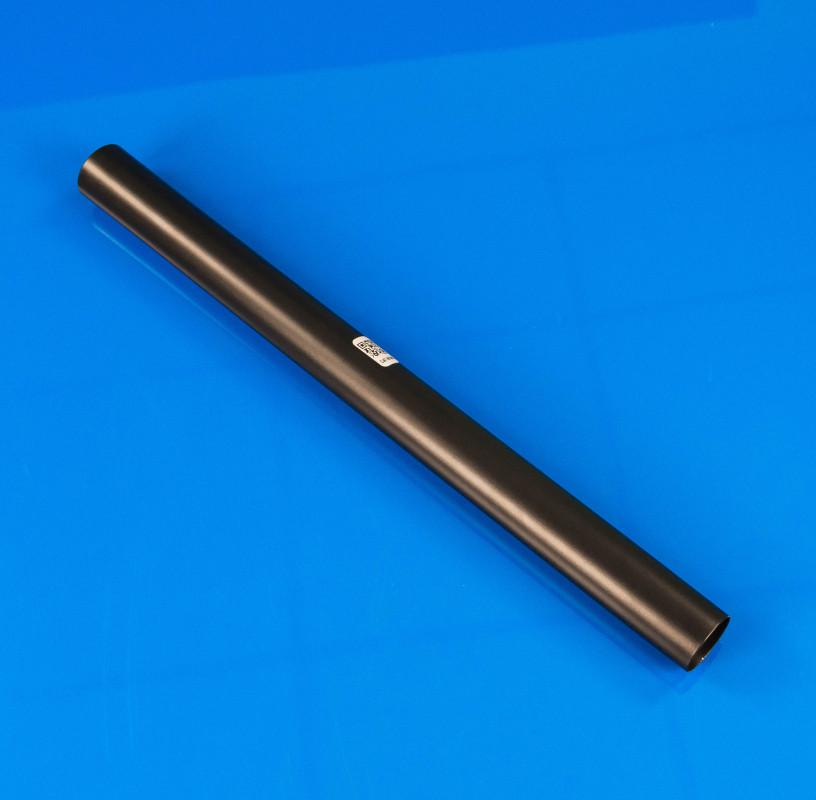 Телескопическая труба Samsung DJ67-50146U