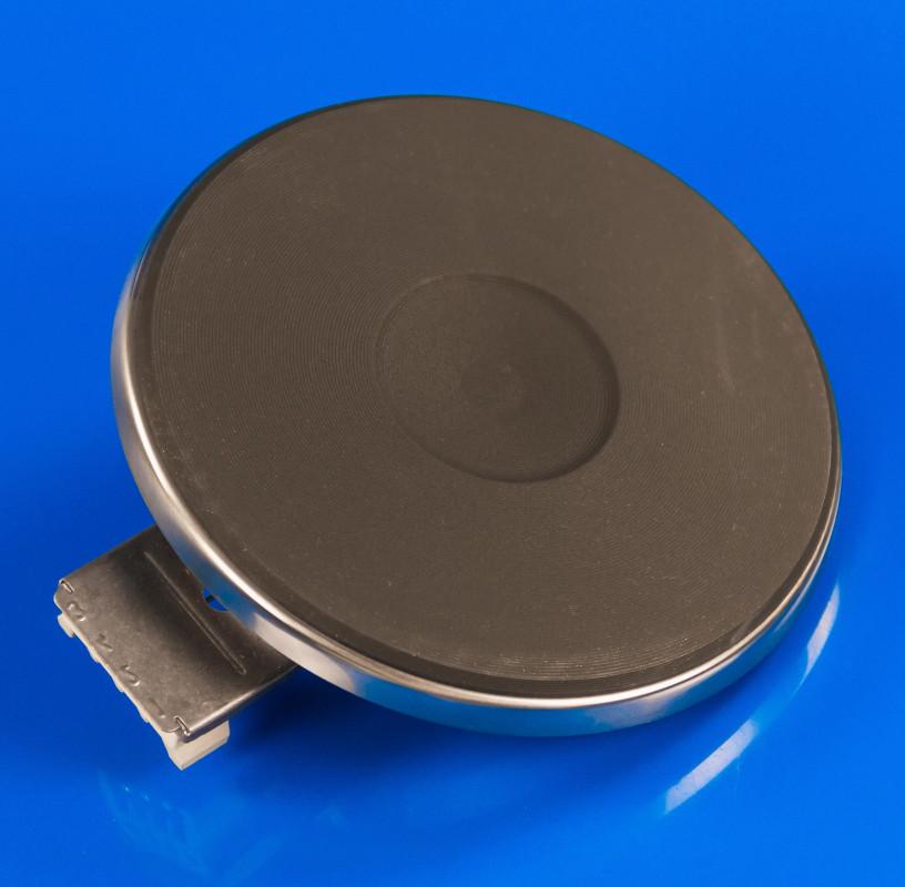 Конфорка для электроплиты Ariston C00099673