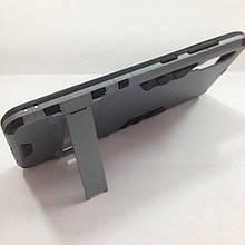Чехол для Samsung A70 / A705F Terminator