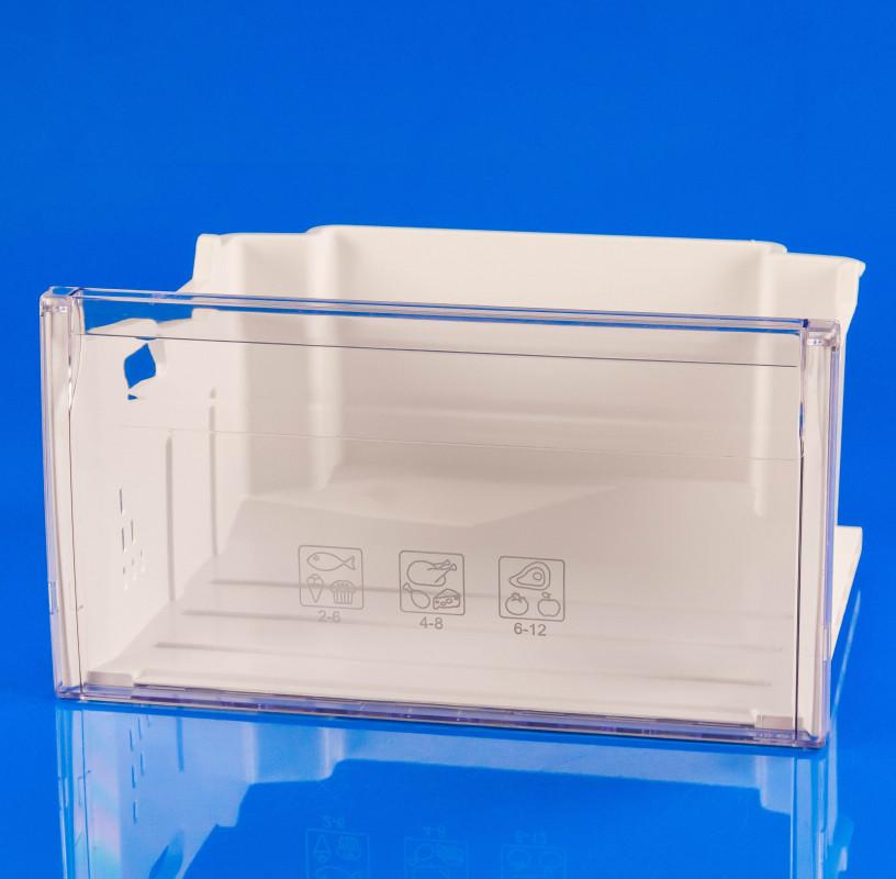 Ящик Beko 4616100100 для морозильный камеры