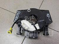B5567EV06E Кольцо AIRBAG контактное, шлейф руля Б/У