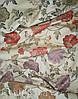 Ткань для штор Shani 85101, фото 2