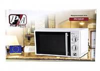 Микроволновая печь PromoTec 5531 20 л 700Вт