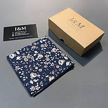 Платок нагрудный I&M Craft (011103P)