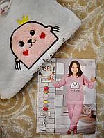 Дитяча піжама для дівчинки Asel Туреччина