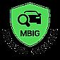 Интернет-магазин автотоваров MBIG
