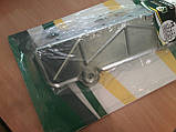 Прокладка выпускного коллектора Samand 1.8 без термоэкрана, фото 7