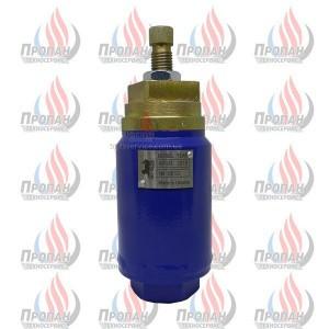 Клапан байпасный Gas-Holder для сжиженного газа