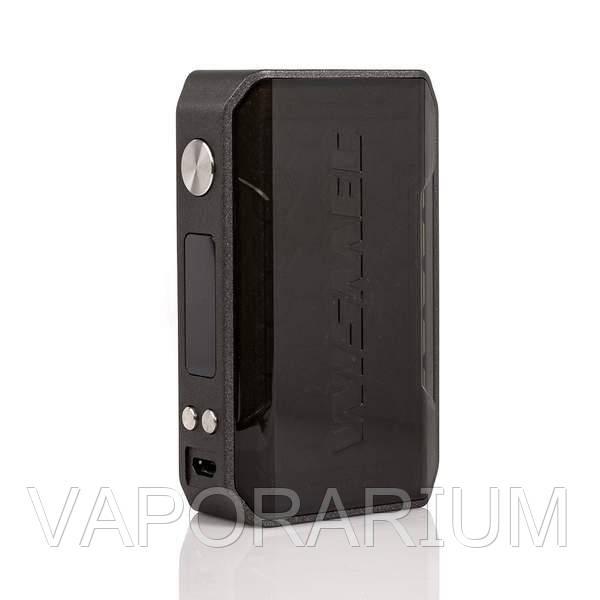Wismec Sinuos V200 200W Mod Black