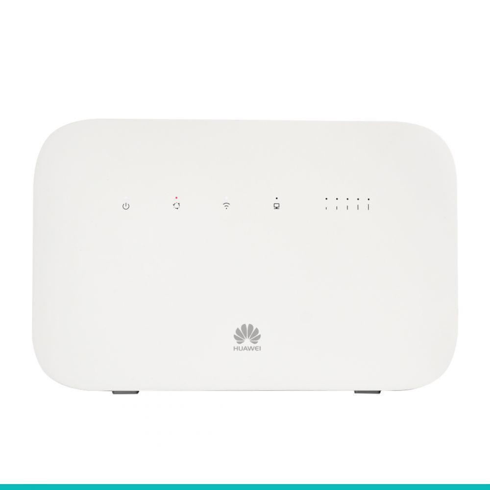Модем Huawei B612s-25d