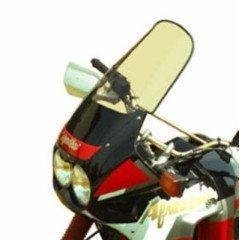 Ветровое стекло Bullster для мотоцикла Honda 750 Africa