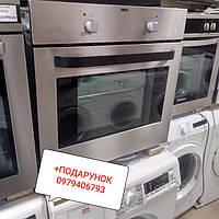Б/у Электро духовка, духовой шкаф, духовка Zanussi ГАРНТІЯ/ДОСТАВКА