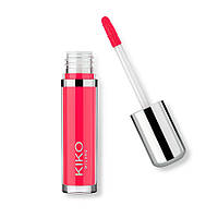 Kiko Milano Стійка помада Блеск для губ KIKO MILANO Latex Shine Lip Lacquer 06