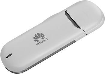 3G USB модем Huawei E173s-1