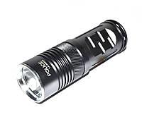 Фонарь светодиодный Police LX-W0028 T6, фото 1