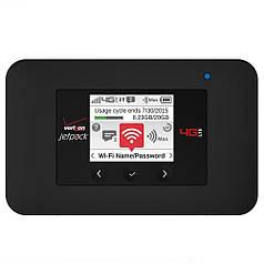 3G/4G роутер Netgear Jetpack AC791L
