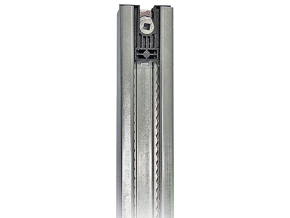 рейка ASGR3-L с цепью 3,5м