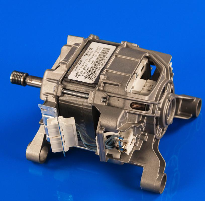 Мотор Atlant 090167452501 для стиральной машины