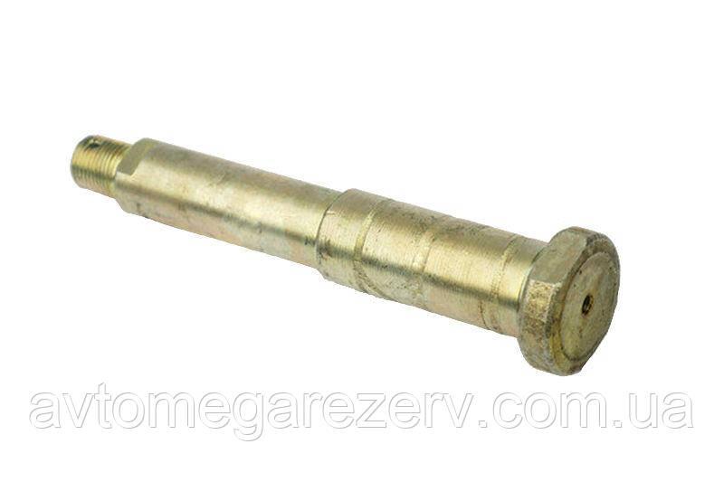Вісь стабілізатора кабіни МАЗ 6430-5001722
