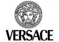 Все о бренде Versace