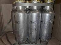 Стронгер универсальный  50/550  AWG (Пламегаситель)  Польша