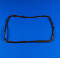 Уплотнительная резина Beko 255440101 для духовки
