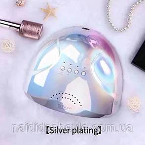 Лампа SUNone platinum, 48W, фото 2